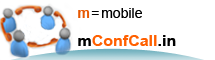 Mobile Conference Call